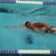 A Simple Guide to Creating a Swim Workout