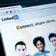 Key Sections of Your LinkedIn Profile
