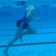 4 Reasons to Add Deep Water Running to Your Workout Routine
