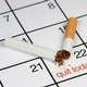 Could You Quit Tobacco for 24 Hours?