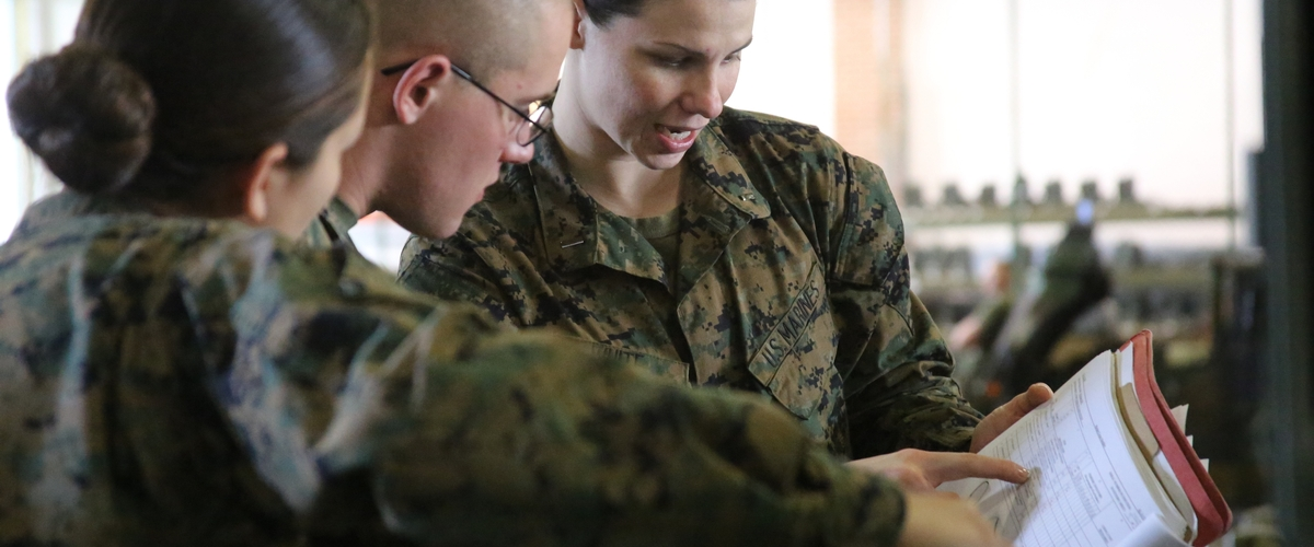 what s new in the 2016 military lending act mla marine corps