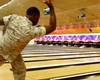 5 Must-Play MCCS Bowling Centers That Get a Perfect Score