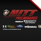 Are You the Ultimate HITT Athlete?